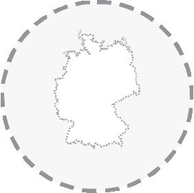 at-icon