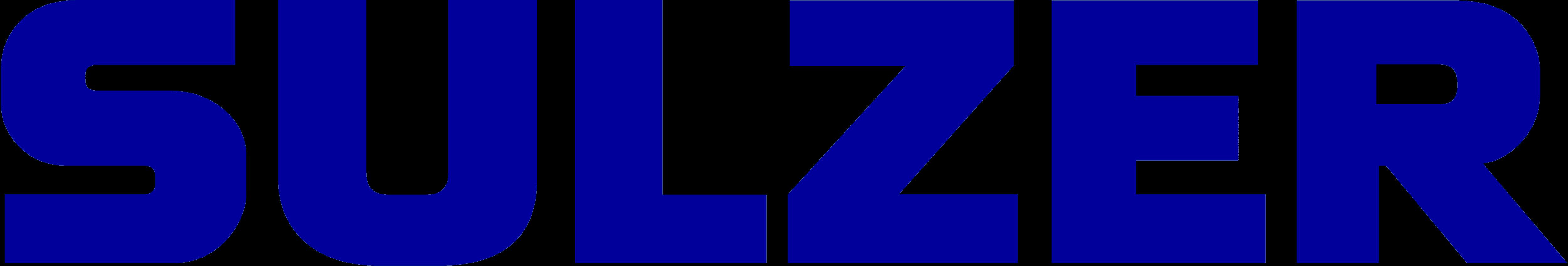 Sulzer - HCM ADVICE